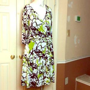 Dress pd05